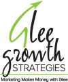 Glee Growth Strategies